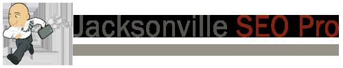 Jacksonville SEO Pro
