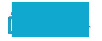 New Skill Academy Logo